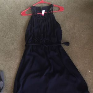 Dress never worn